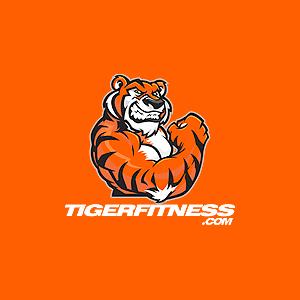 TigerFitness