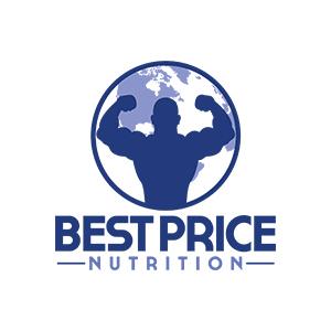 Best Price Nutrition